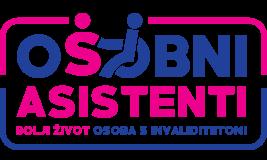 UTIB - Osobni asistent